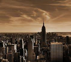 Street New York City Hd World Wallpapers Ololoshenka Pinterest by New York City Photos Hd Wallpaper Of City Photo Images