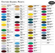 paint color chart blue ideas color combination u2013 jim carter