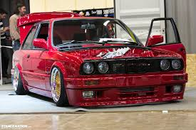 stancenation bmw e30 bmw 3er e30 bmw 4ever pinterest e30 bmw and bmw e30