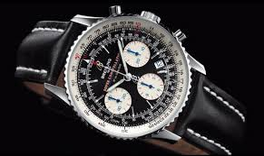 watches chronograph breitling chronograph watches