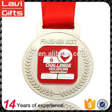personalized silver gifts buy cheap china engraved silver gifts products find china