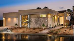 Big House Design Palm Springs Ca New Homes For Sale Toll Brothers At Escena