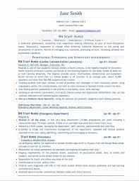 Free Curriculum Vitae Blank Template Cv Curriculum Vitae Free Templates Free Samples Examples Format
