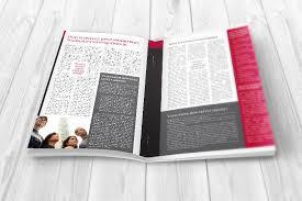 freelance layout majalah free indesign templates 82 indesign files to download