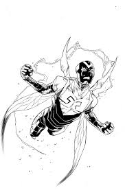 blue beetle coloring pages happy for coloring