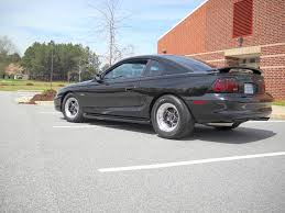98 mustang cobra wheels best looking staggered sn95 mustang rims 94 98 gt domestic