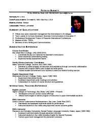 academic resume builder scholarship resume builder studied reason ml scholarship resume builder
