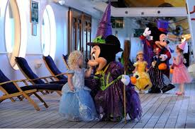 disney cruise line special events and sailings plus last