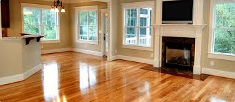 flanders wood floors 973 252 9051
