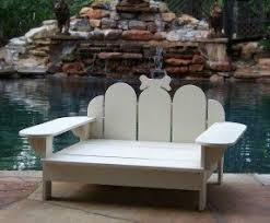window bench for dog outdoor dog furniture foter