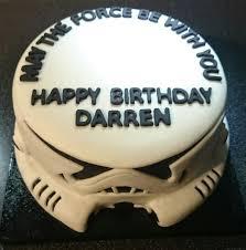242 best amazing cakes images on pinterest amazing cakes cake