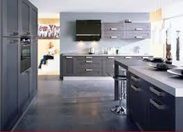 cuisine equipee design cuisinella votre marque de cuisine équipée design