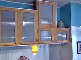 diy cabinet doors glass add molding diy cabinet doors u2013 all