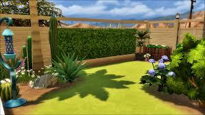 rebuilding worlds a sims 4 building u0026 genetics challenge thread