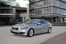 bmw payment bmw offers chance to trade up waive last 6 lease payments