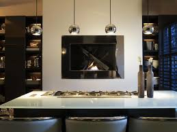 top 10 kelly hoppen design ideas modern kitchen design at the town house london kelly hoppen top 10 kelly hoppen design ideas