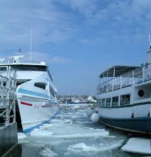 hy line cruises mapio net