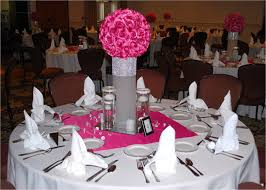 bridal luncheon decorations the univesity club louisville is the place to host your