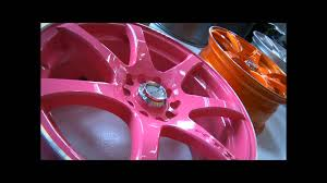 lexus rims kijiji winter tires in brampton gta car kraze auto tire and rim dealer