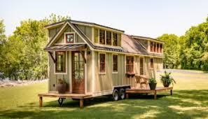 house builder gallery tiny house builder timbercraft tiny homes