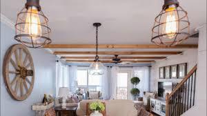 Modern Living Room Designs 2017 100 Lighting Home Design Ideas 2017 Chandelier And Luster