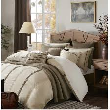 Black And Beige Comforter Sets Comforter Bedding Sets U2013 Sky Iris