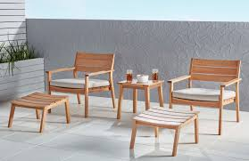 Cheap Outdoor Furniture Perth Outdoor Settings Barbeques Galore