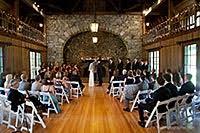 south lake tahoe wedding venues lake tahoe wedding venues