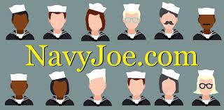 new prt standards navy joe new prt standards but not till after the 2nd 2015 cycle