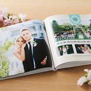 wedding books shutterfly wedding photo books best wedding