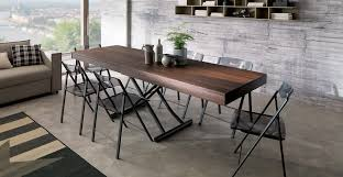 Dining Room Table Canada Resource Furniture Canada Space Reinvented