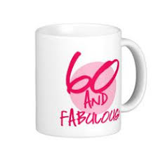 gifts for a woman turning 60 60th birthday gifts coffee mug looking for a hilarious
