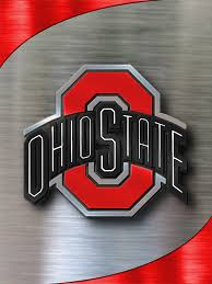 ohio state tattoos designs ohio state ohio state football photo ohio state buckeyes