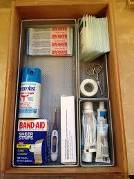 bathroom cabinets bathroom drawer organizer trays drawer