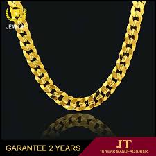 necklace chain metal types images Different types of gold necklace chains jewelry designs and 22k jpg
