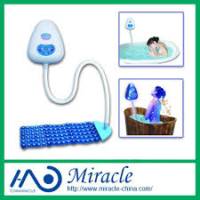 Portable Spa Jets For Bathtubs Ultrasonic Massage Bubble Spa Ultrasonic Massage Bubble Spa