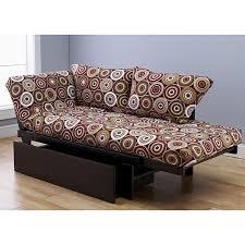 lounger futon elite complete futon lounger dcg stores