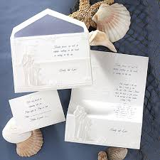 wedding quotes nautical wedding invitation wa3008 71 nautical wedding