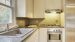 simple kitchen design thomasmoorehomes com 41 photos and inspiration easy kitchen remodel cute homes 94762
