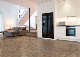 can i put cabinets on vinyl plank flooring how to lay luxury vinyl tile planks like a pro