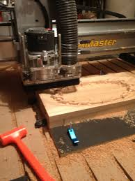 Woodworking Tools Fort Wayne Indiana by Rick Weingart Raw Creations Cnc Fort Wayne In