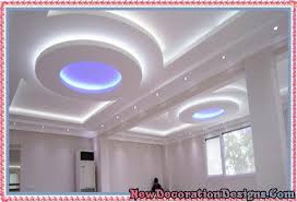 Interior Design Gypsum Ceiling Gypsum Board Ceiling Design Ideas With Contemporary Interior