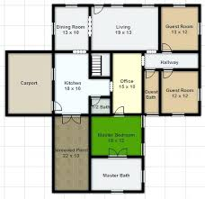 free home floor plan design house floor plan free home design with create free home floor