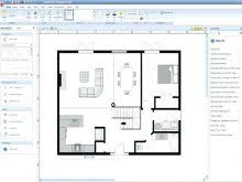 make your own home plans design own floor plan make your own blueprint how to draw floor