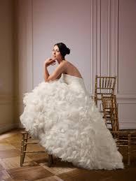 bridal gown designers lovable bridal dress designers wedding dresses prom dresses