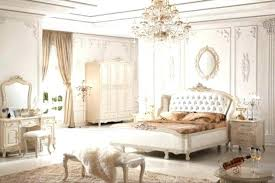 french cottage bedroom furniture french word for bedroom bedroom in french french cottage furniture