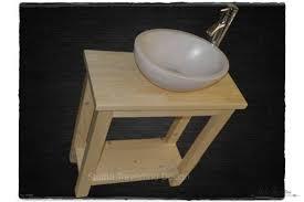 Beech Bathroom Furniture Small Bathroom Furniture Beech