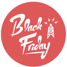 best buy black friday deals changed what is black friday when is black friday