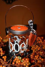halloween hershey kisses buckets of grace october 2011