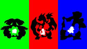 halloween okemon background pokemon wallpapers album on imgur